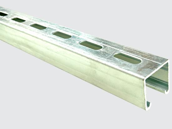 郑州c型钢