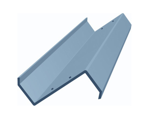 Z型钢价格