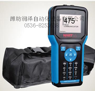 【知识】自动化仪表的销售价格 山东自动化仪表生产