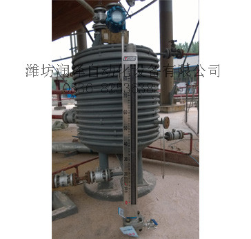液体涡轮流量计液体流量计的种类 孔板流量计选购