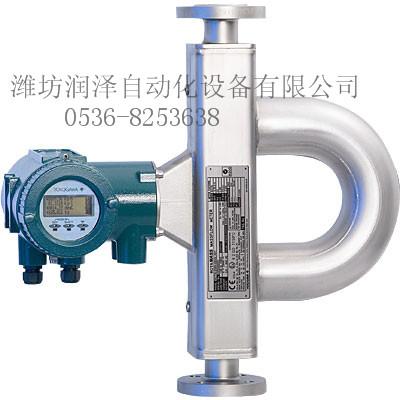 【最全】侧装式磁翻板液位计在食用油领域的应用 液压机在什么环境下正常工作