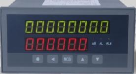 数字定量控制仪