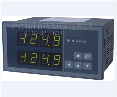 电磁流量计基于钟罩气体流量标准装置的涡街流量计检定 流量计选择文丘里管的条件是什么