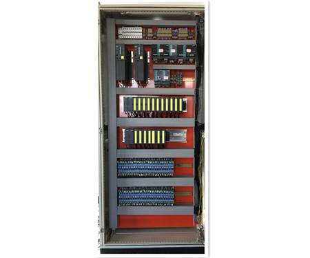 安全仪表系统