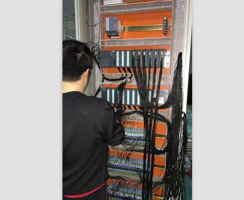 山东DCS工控系统