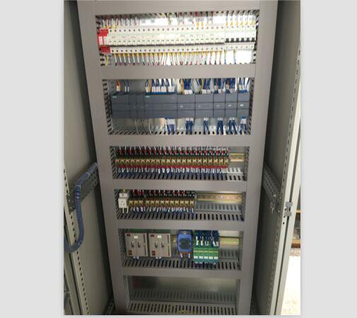 德州DCS工控系统