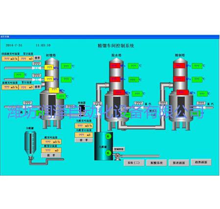 西�T子PLC在�硫�硝中��用
