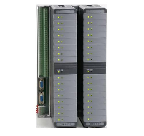 山东西门子PLC工控系统