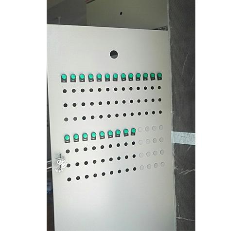 DCS配电柜