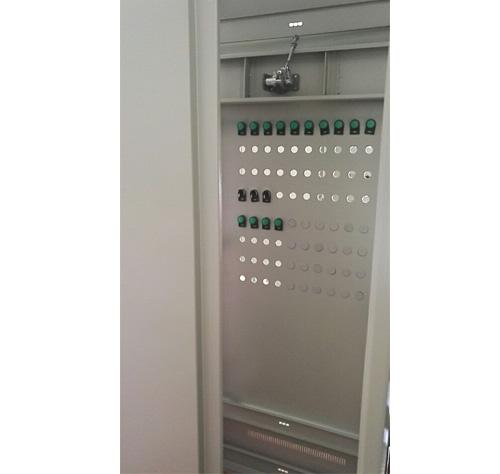 山东DCS配电柜