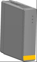 UW5119S 安全控制模块