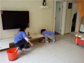 郑州玻璃幕墙清洗