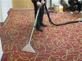 郑州中原区地毯清洗