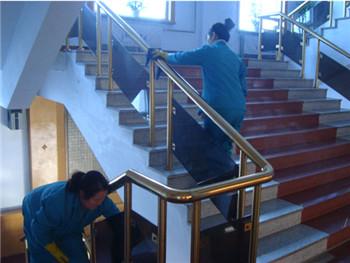 郑东新区地毯清洗