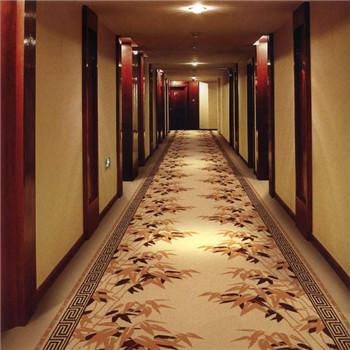 郑州专业地毯清洁