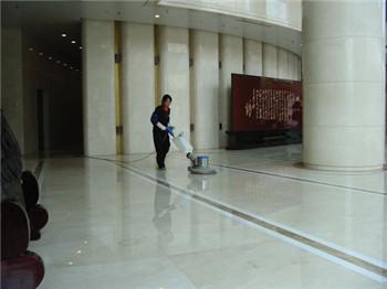 郑州石材翻新养护