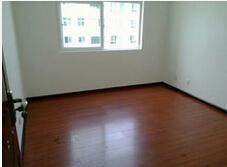 郑州地毯清洁公司