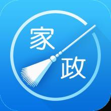 郑州家政保洁公司