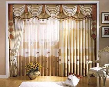 郑州保洁窗帘清洗