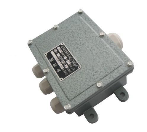 接线箱(Wiring Box)
