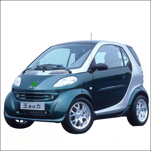 电动汽车蓄电池