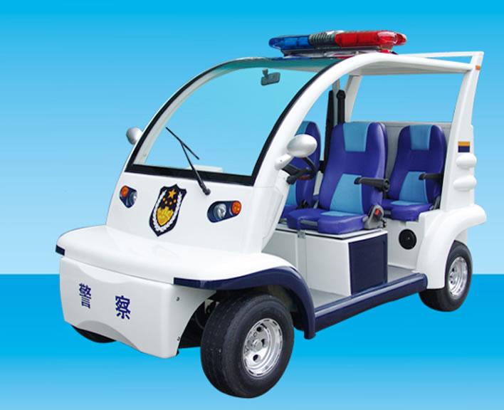 石家庄电动巡逻车蓄电池