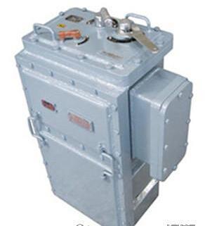 煤矿牵引蓄电池