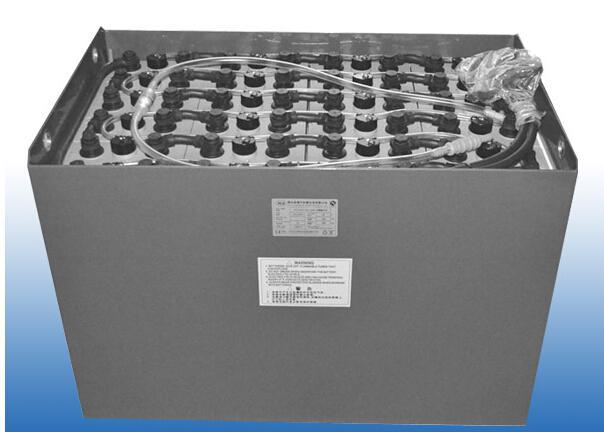 石家庄煤矿蓄电池