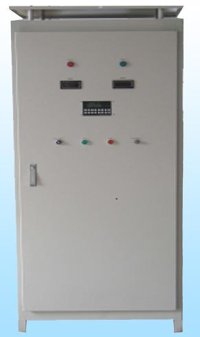 石家庄充电机回收