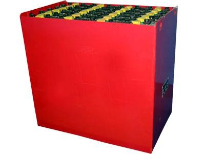 石家庄电叉车蓄电池