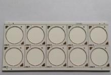 高散热COB陶瓷基板