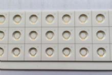 双面陶瓷板
