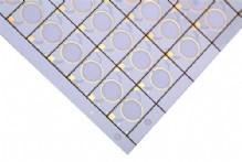 LED陶瓷基板(COB)