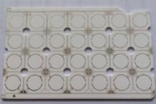 耐高温陶瓷基板