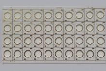 LED陶瓷板