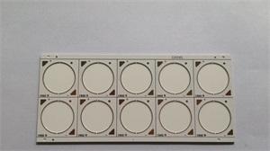 陶瓷散热基板