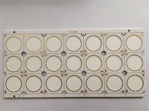 陶瓷封装基板