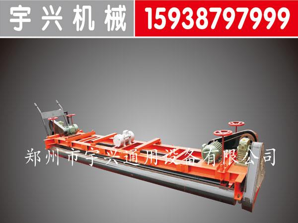 郑州整平机生产厂家