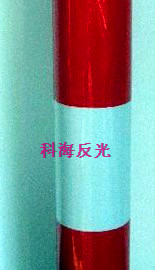双色电信膜-14cm间距-竖条纹