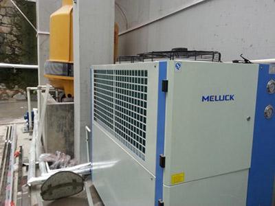 贵州工业冷水机