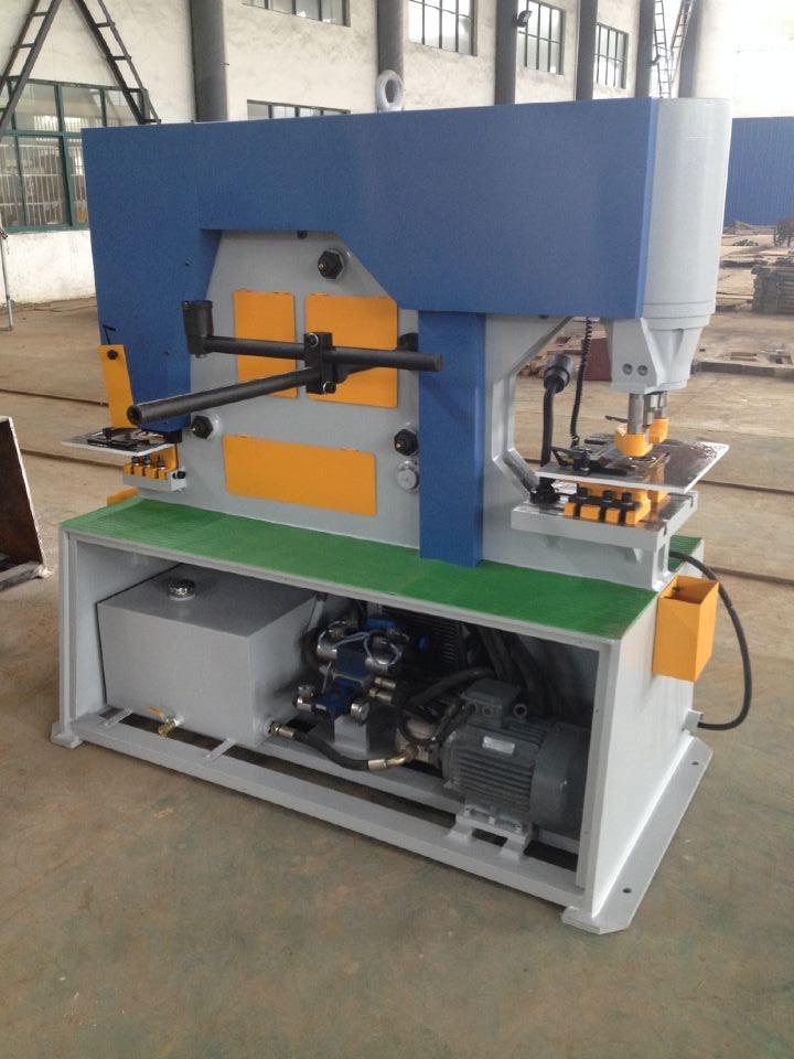 西安白铁皮加工设备厂家