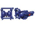 广西DBY电动隔膜泵