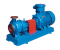 IMC(CIH)磁力传动离心泵