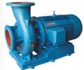 KTW空调专用卧式循环泵
