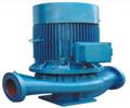 KTL空调专用立式循环泵