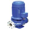 IHG立式单级单吸化工泵