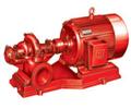 XBD-S消防泵