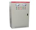 XZQP水泵自动控制设备