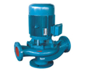 广西AS、AV撕裂式潜水排污泵(武汉排污泵)