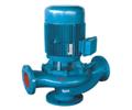 AS、AV撕裂式潜水排污泵(武汉排污泵)